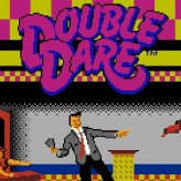 double dare game