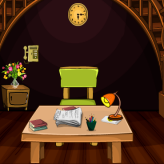 escape adventure: escape from circumstances game