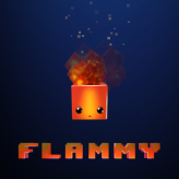 flammy game