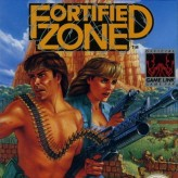 fortified zone game