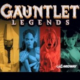 gauntlet-legends