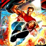 last action hero game