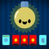 lightybulb 3 game