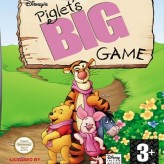 piglets-big-game