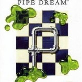 pipe dream game