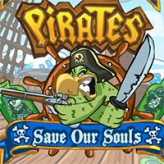 pirates: save our souls game