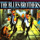 the blues brothers game