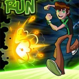 undertown runner game