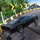 burnout drift 2