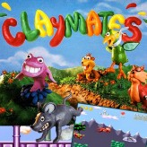 claymates game