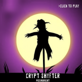 crypt shyfter: moonbright game