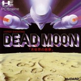 dead moon game