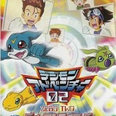 digimon-adventure-02