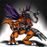 Digimon: Virus Version