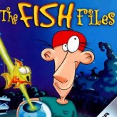 the fish files game