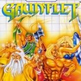 gauntlet game