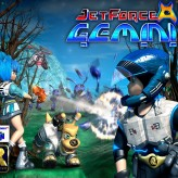 jet force gemini game