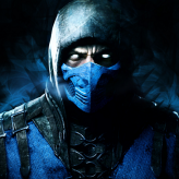 mortal kombat mythologies: sub-zero game