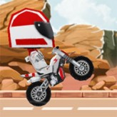 moto xtreme trials game