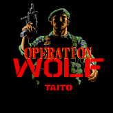 operation wolf game