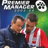 premier manager 2003-2004 game