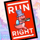 run right game