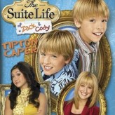 the-suite-life-of-zack-cody