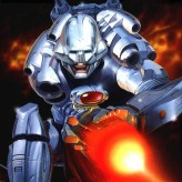 turrican game