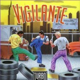 vigilante game