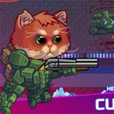 armored kitten game