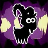 goat in the cave game