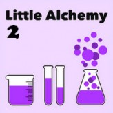 little alchemy 2 game