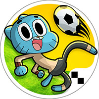 Toon Cup 2017 - Play Game Online