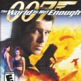 007-the-world-is-not-enough