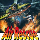 air rescue game