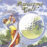 awesome golf game