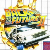 back to the future part ii game