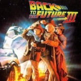 back to the future part iii game