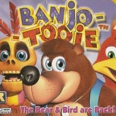 banjo-tooie game