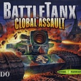 battletanx-global-assault
