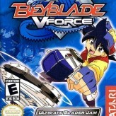 beyblade v-force 2 game