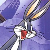 bugs bunny: crazy castle 3 game