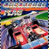 checkered flag game