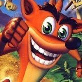 crash bandicoot xs game