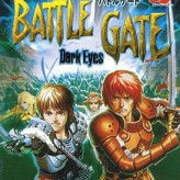 dark eyes: battle gate game