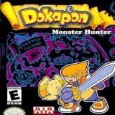 dokapon: monster hunter game