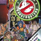 extreme ghostbusters game