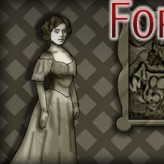 forgotten hill memento: love beyond game