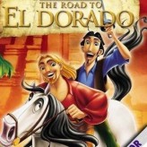 gold and glory: the road to el dorado game