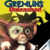 gremlins unleashed game
